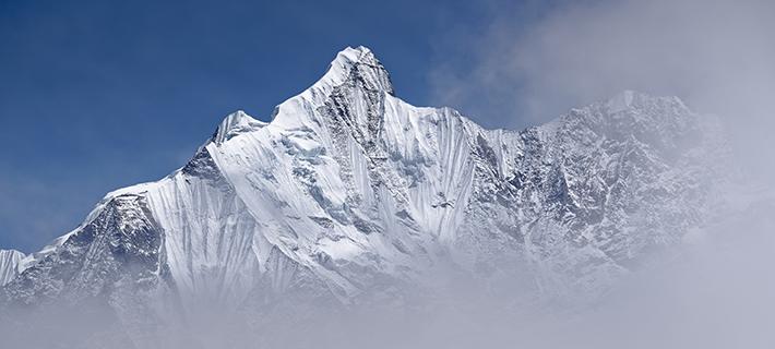 Faszination Trekking Himalaya